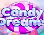 Автомат Candy Dreams